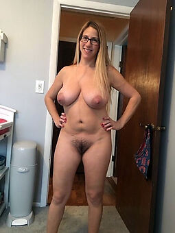 vacant pictures of big tits flimsy