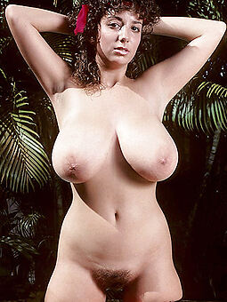 pictures of hairy pussy and fat tits