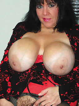hairy pussy together with obese tits nudes tumblr