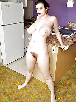 queasy big tit free uncovered pics