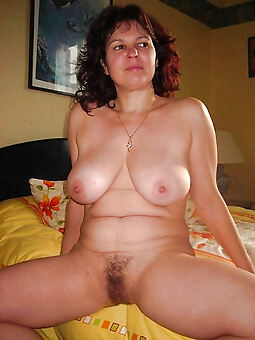 mature big tits hairy pussy truth or stake pics