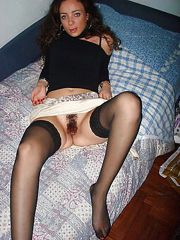 hairy european women truth or punt pics