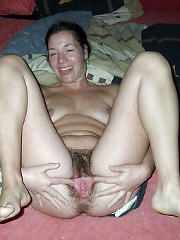 porn pictures of hairy european women