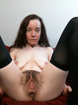 beautiful hairy european women tumblr