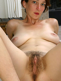 really puristic european pussy amateur nude pics