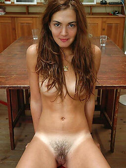 amature hairy european girls free pics