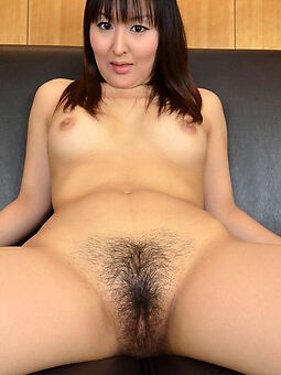 japanese hairy pussies free naked pics