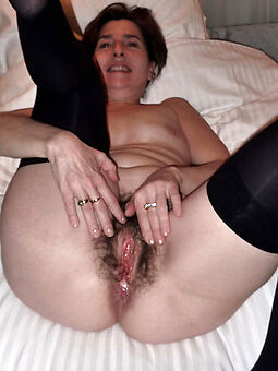 natural sexy hairy nudes