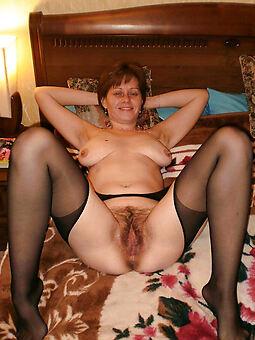 naughty sexy hairy vaginas
