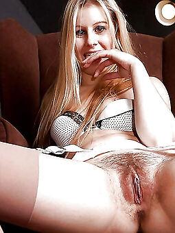 sexy hairy bush free porn