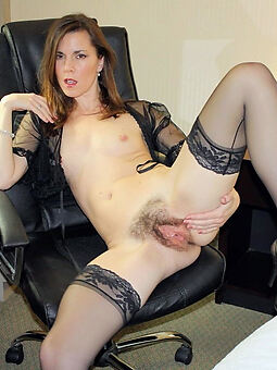 porn pictures of hot blue perishable pussy