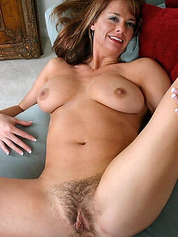 sexy girls with hairy pussy strip
