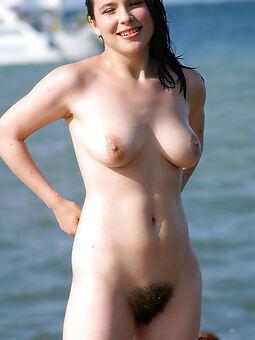 ex girlfriend hairy pussy porn tumblr