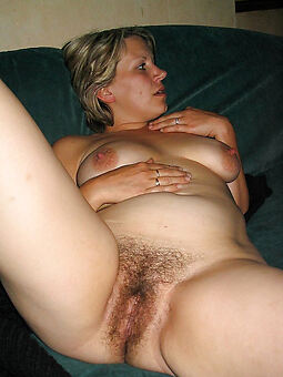 ex girlfriend hairy pussy levelling