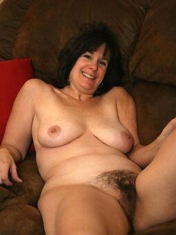 hairy quarters wife tease