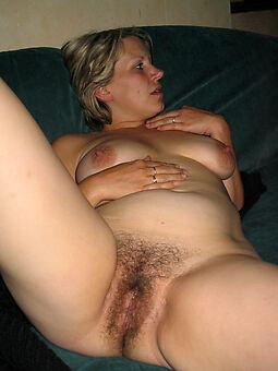 hairy house wife xxx pics