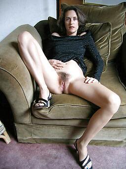 flimsy habitation wife porn galleries