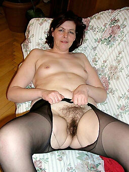 porn pictures of hairy house wife