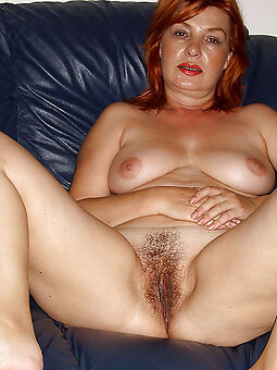 xxx unshaved vagina pics