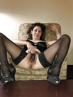hairy mature housewife truth or bet pics