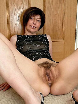 hot perishable housewifes sex pictures
