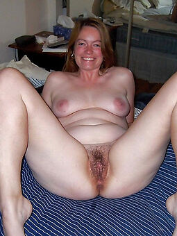porn pictures be advisable for housewife muted pussy