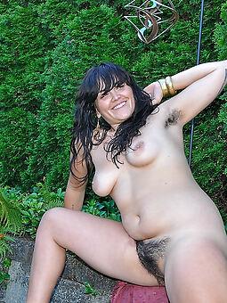hairy armpit woman amature porn