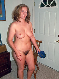 hot prudish housewife pussy tease