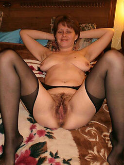 nice hairy housewife pussy hot gallery