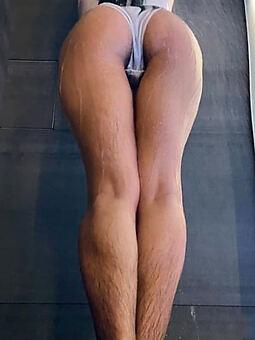 amateur prudish legs battalion xxx pics