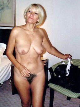 nude hairy moms truth or dare pics