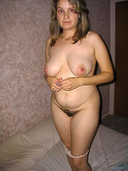 chubby and hairy girls free porn x