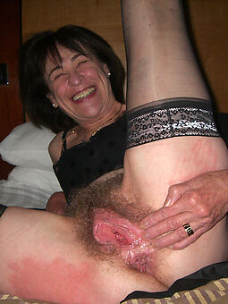oversexed hairy cunts amature porn