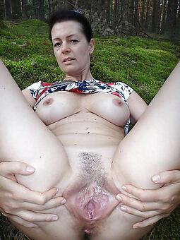 hairy pussy shrub xxx pics