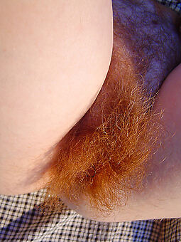amature sexy hairy pussy close up pictures