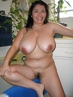 amature hairy and big tits free pictures