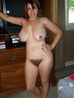 hairy and broad in the beam tits porn tumblr