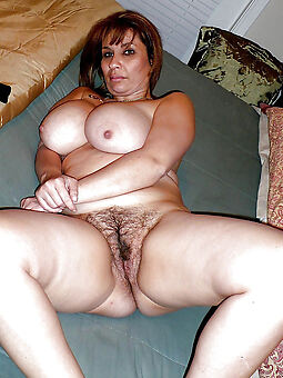 positiveness muted cunt chunky pair free pics