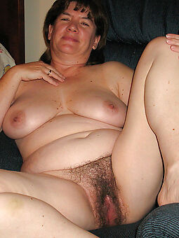 porn pictures of chubby muted mature