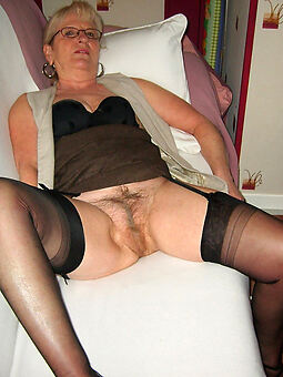 superb down in the mouth hairy women in nylons truth or dare pics