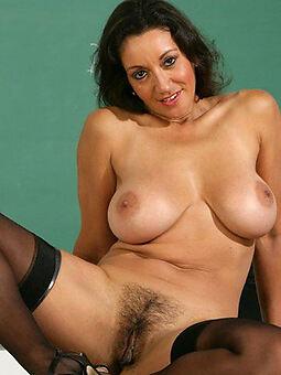 morose hairy women in nylons xxx pics