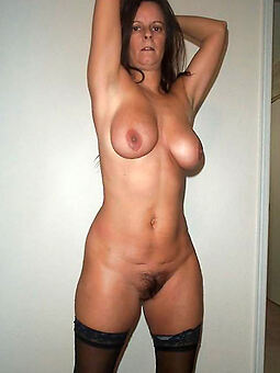 hairy grown up in stockings free sex pics