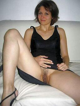 reality sexy hairy upskirt photos