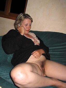 soft brunette wife xxx pics