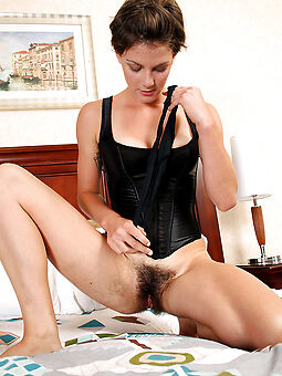 profligate brown hairy pussy hot pics