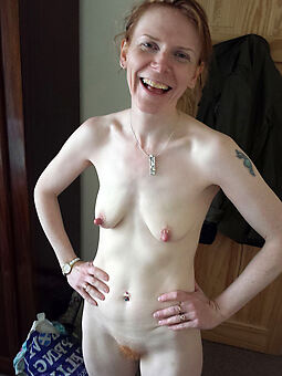 small mamma muted pussy nudes tumblr