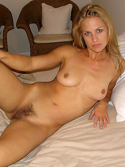 hot closely-knit tit hairy pussy amature porn