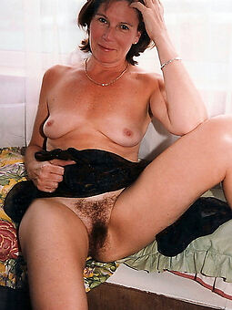 naked hairy solo girls porn tumblr