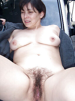 sexy hairy solo girls amature sex pics