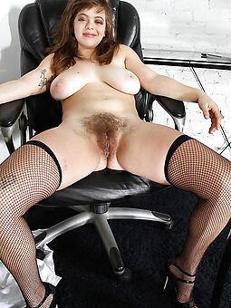 beauty soft amature sex pics